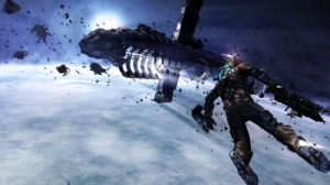 Dead-Space-3-preview-1