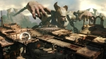 god-of-war-ascension-ps3-55136