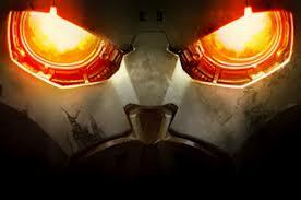 Killzone Shadow