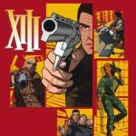 XIII p